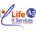 LifeA5 It Services Privated Limited